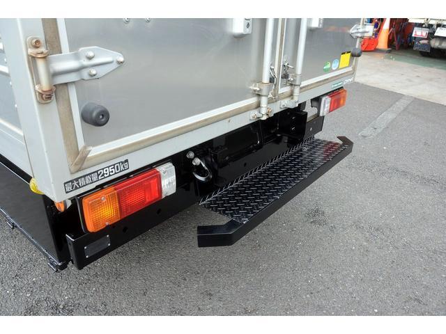 「トヨタ」「ダイナトラック」「トラック」「埼玉県」の中古車19