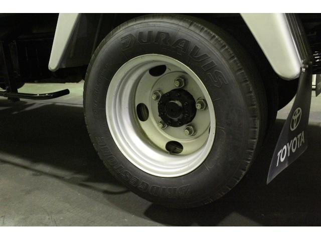 「トヨタ」「ダイナトラック」「トラック」「埼玉県」の中古車56