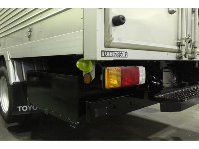 「トヨタ」「ダイナトラック」「トラック」「埼玉県」の中古車59