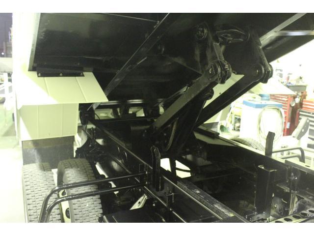 「その他」「ヒノレンジャー」「トラック」「埼玉県」の中古車55