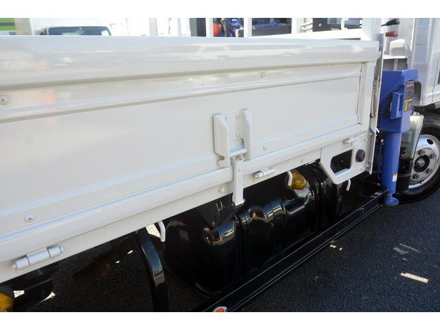 「その他」「エルフトラック」「トラック」「埼玉県」の中古車30