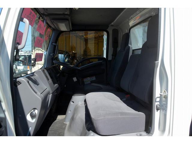 「その他」「エルフトラック」「トラック」「埼玉県」の中古車39