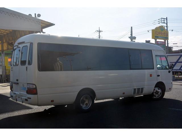 「トヨタ」「コースター」「その他」「埼玉県」の中古車8