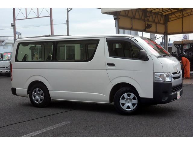 「トヨタ」「ハイエース」「その他」「埼玉県」の中古車6