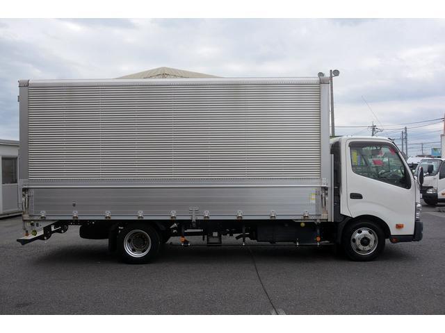 「トヨタ」「ダイナトラック」「トラック」「埼玉県」の中古車5