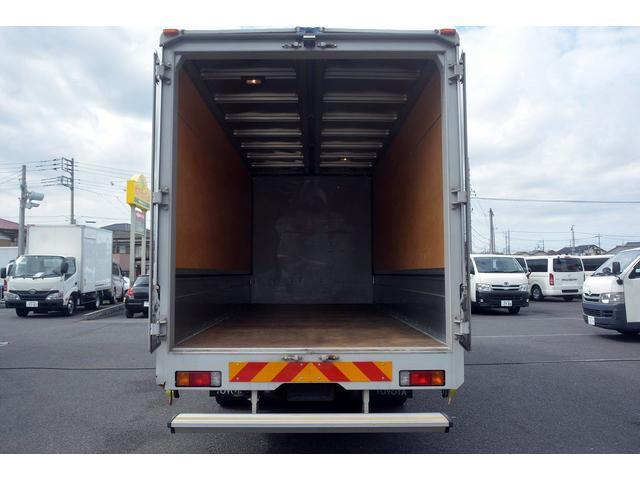 「トヨタ」「ダイナトラック」「トラック」「埼玉県」の中古車21
