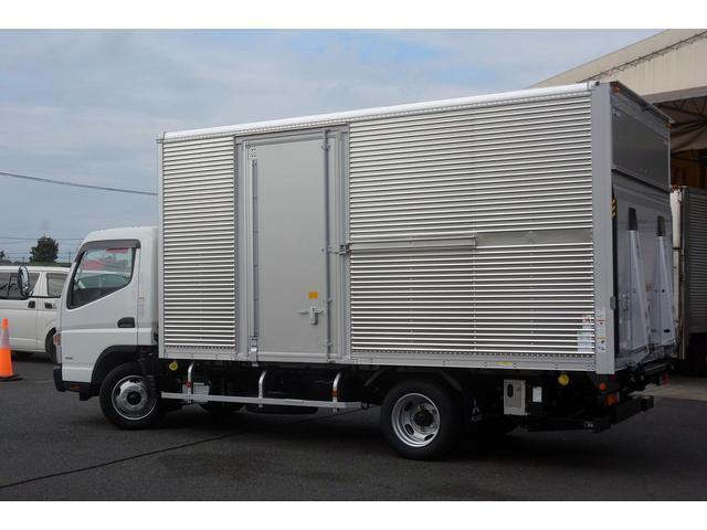「その他」「キャンター」「トラック」「埼玉県」の中古車7