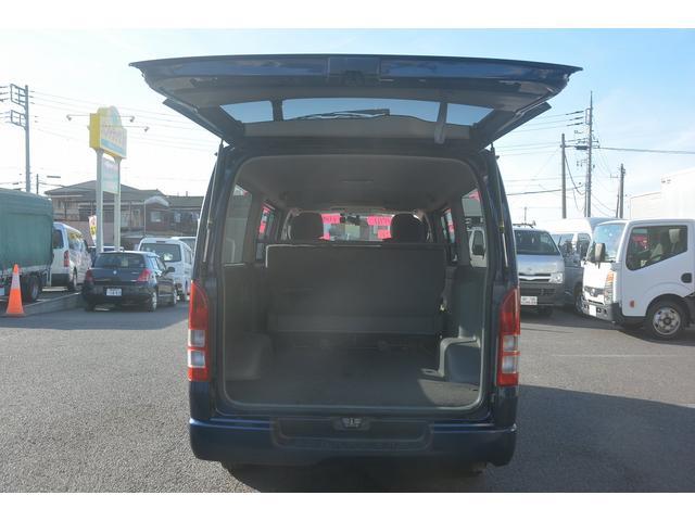「トヨタ」「レジアスエースバン」「その他」「埼玉県」の中古車13
