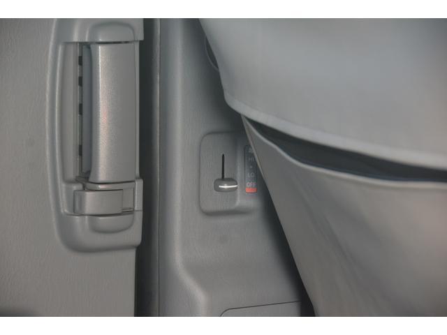 「トヨタ」「レジアスエースバン」「その他」「埼玉県」の中古車19