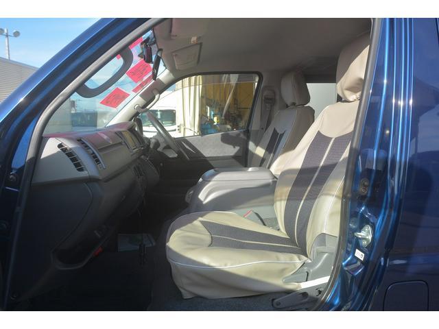 「トヨタ」「レジアスエースバン」「その他」「埼玉県」の中古車26