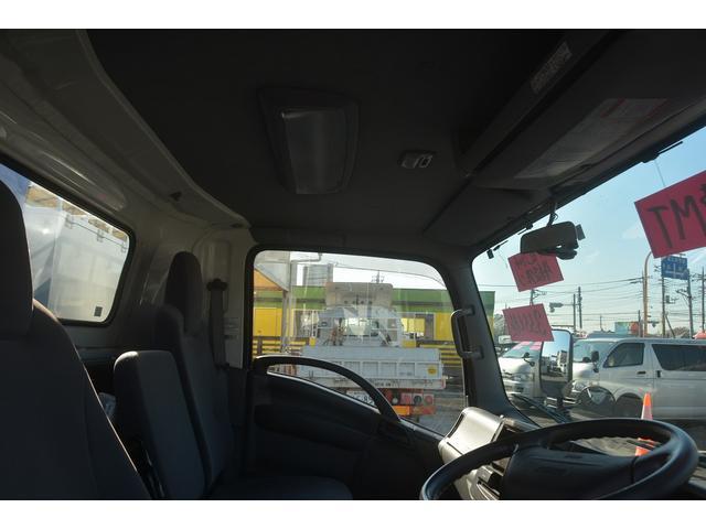 「その他」「エルフトラック」「トラック」「埼玉県」の中古車36