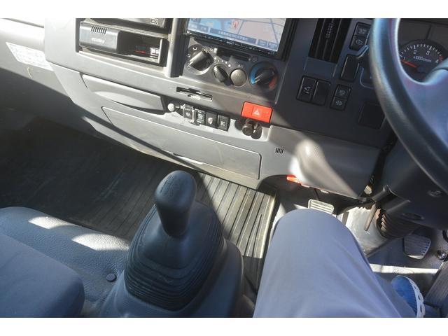「その他」「エルフトラック」「トラック」「埼玉県」の中古車40