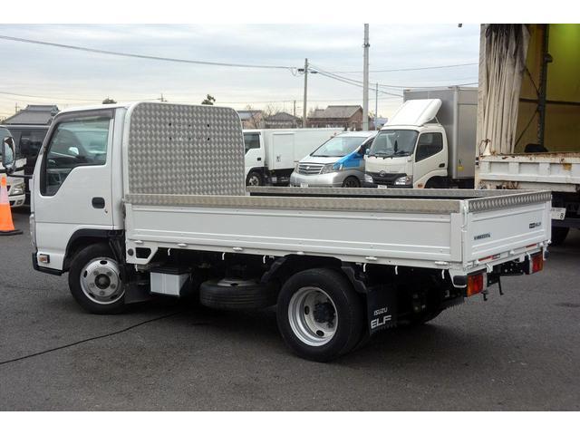 「その他」「エルフトラック」「トラック」「埼玉県」の中古車7