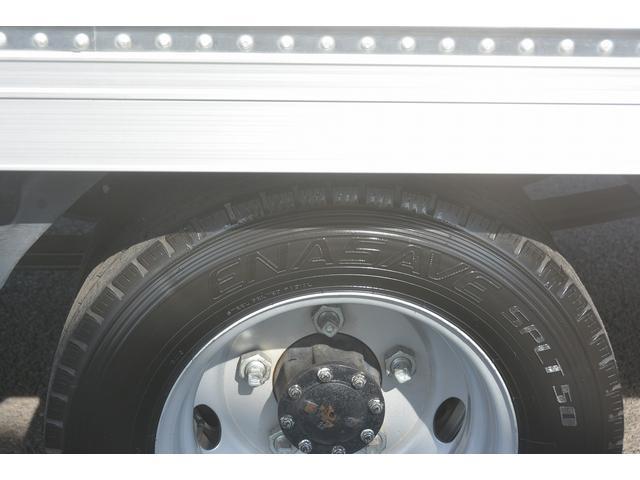 「その他」「エルフトラック」「トラック」「埼玉県」の中古車9