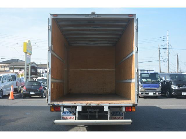 「その他」「エルフトラック」「トラック」「埼玉県」の中古車15