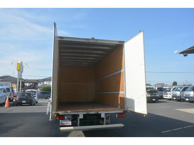 「その他」「エルフトラック」「トラック」「埼玉県」の中古車17