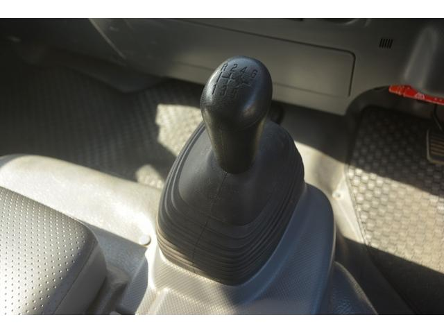 「その他」「エルフトラック」「トラック」「埼玉県」の中古車22