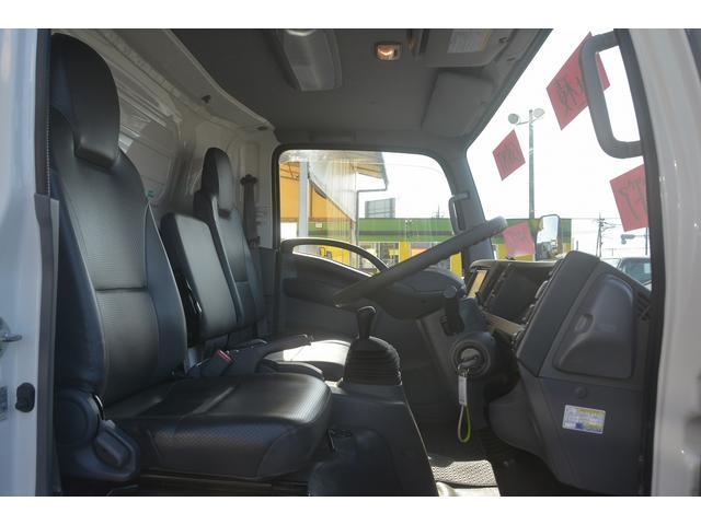 「その他」「エルフトラック」「トラック」「埼玉県」の中古車28