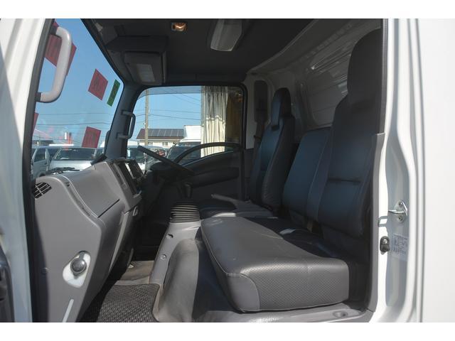 「その他」「エルフトラック」「トラック」「埼玉県」の中古車29