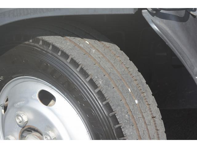 「その他」「エルフトラック」「トラック」「埼玉県」の中古車31