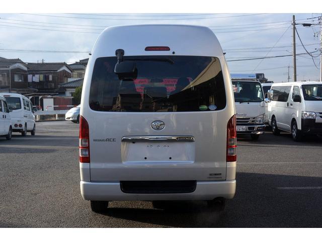「トヨタ」「レジアスエースバン」「その他」「埼玉県」の中古車6