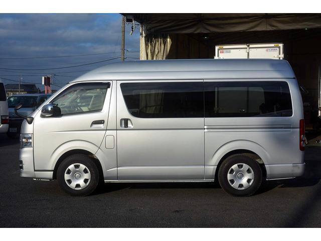 「トヨタ」「レジアスエースバン」「その他」「埼玉県」の中古車7