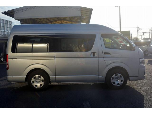 「トヨタ」「レジアスエースバン」「その他」「埼玉県」の中古車9