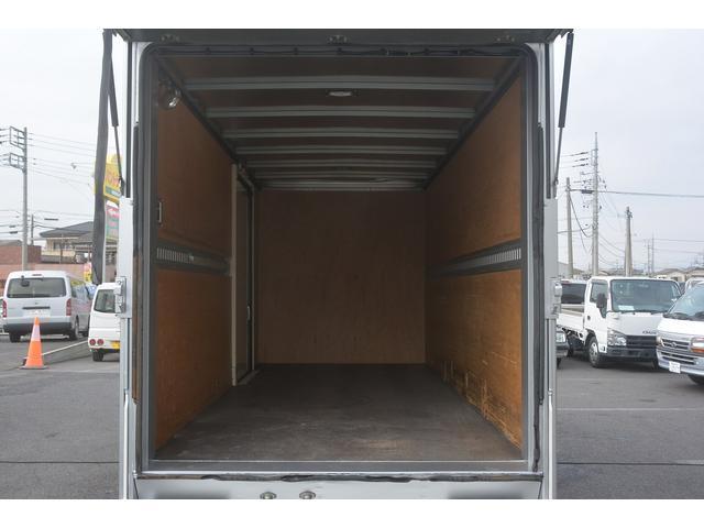 「トヨタ」「ダイナトラック」「トラック」「埼玉県」の中古車17