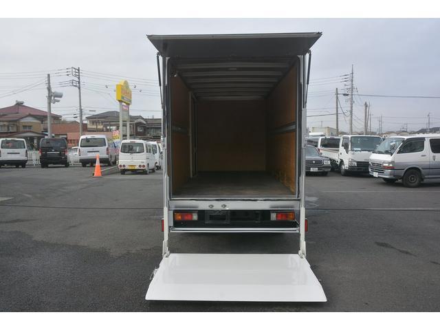 「トヨタ」「ダイナトラック」「トラック」「埼玉県」の中古車20