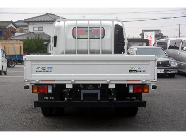 「その他」「エルフトラック」「トラック」「埼玉県」の中古車4