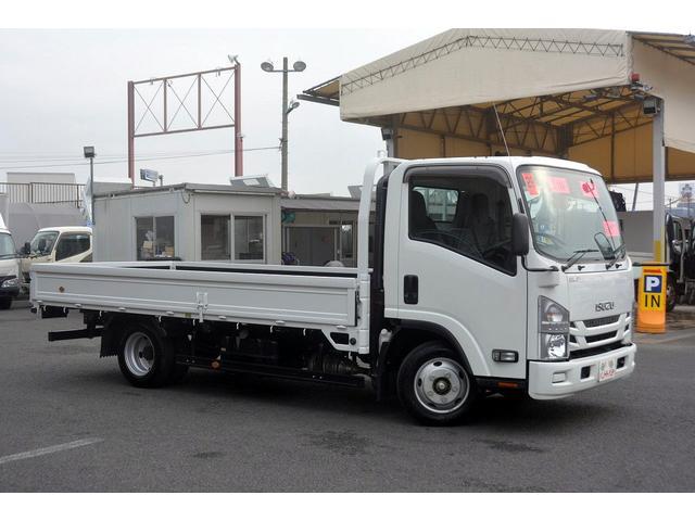 「その他」「エルフトラック」「トラック」「埼玉県」の中古車6