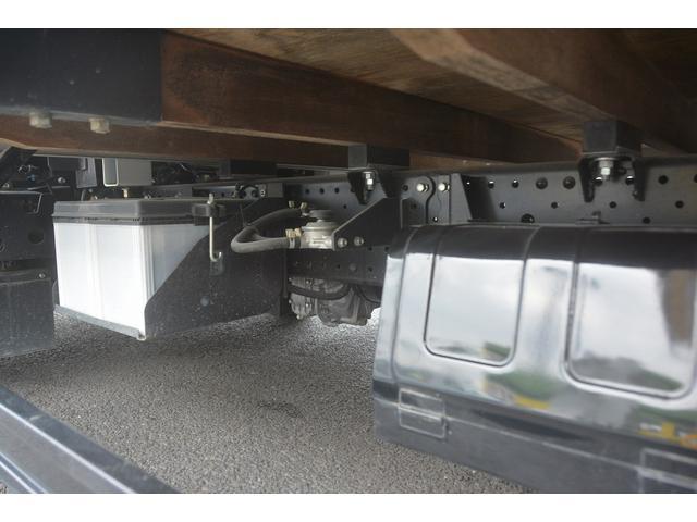 「その他」「エルフトラック」「トラック」「埼玉県」の中古車11
