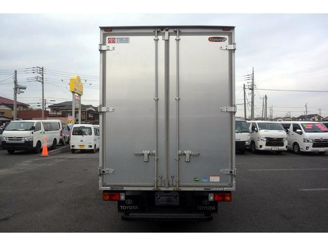 「トヨタ」「ダイナトラック」「トラック」「埼玉県」の中古車4