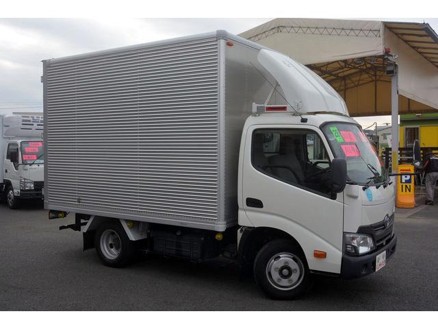 「トヨタ」「ダイナトラック」「トラック」「埼玉県」の中古車6