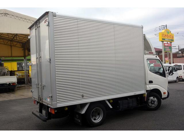 「トヨタ」「ダイナトラック」「トラック」「埼玉県」の中古車8