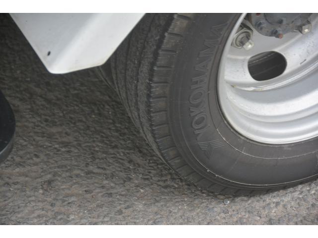 「トヨタ」「ダイナトラック」「トラック」「埼玉県」の中古車9