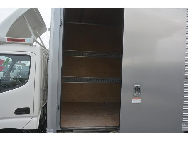 「トヨタ」「ダイナトラック」「トラック」「埼玉県」の中古車11