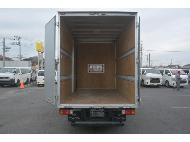 「トヨタ」「ダイナトラック」「トラック」「埼玉県」の中古車14
