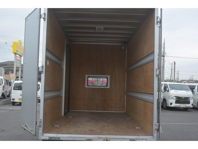 「トヨタ」「ダイナトラック」「トラック」「埼玉県」の中古車15