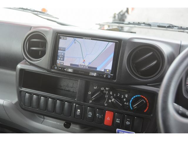 「トヨタ」「ダイナトラック」「トラック」「埼玉県」の中古車30