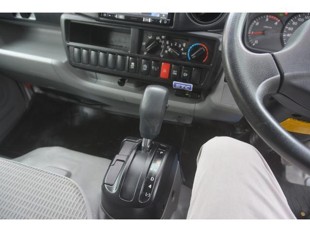 「トヨタ」「ダイナトラック」「トラック」「埼玉県」の中古車31