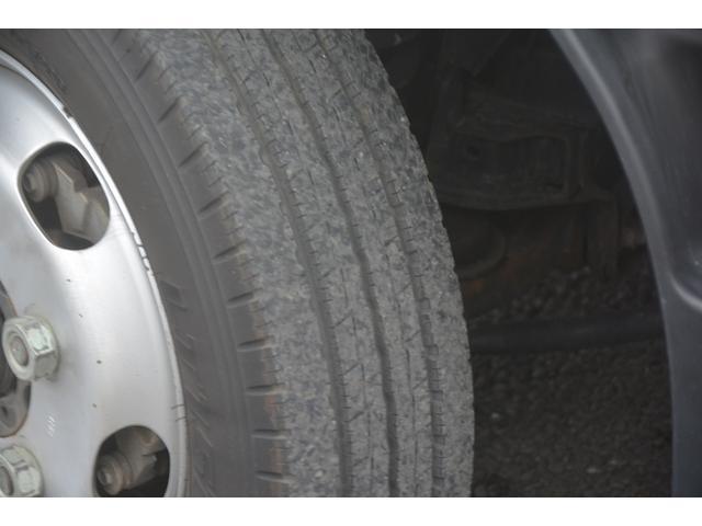 「トヨタ」「ダイナトラック」「トラック」「埼玉県」の中古車34