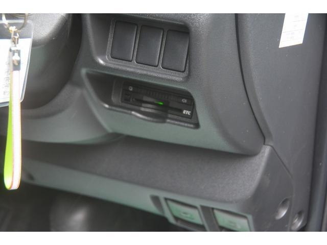 「トヨタ」「ハイエース」「その他」「埼玉県」の中古車29