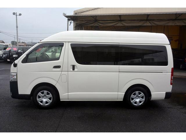 「トヨタ」「ハイエース」「その他」「埼玉県」の中古車3