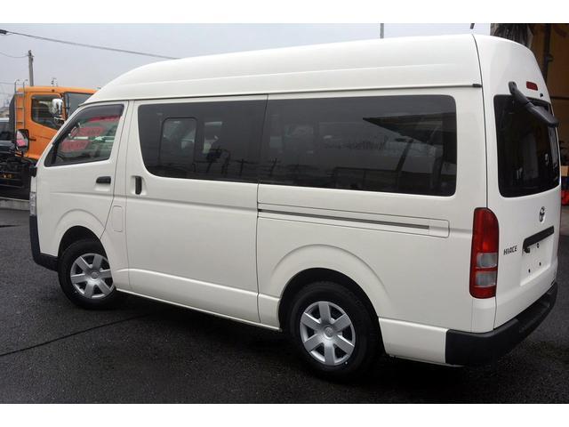 「トヨタ」「ハイエース」「その他」「埼玉県」の中古車7