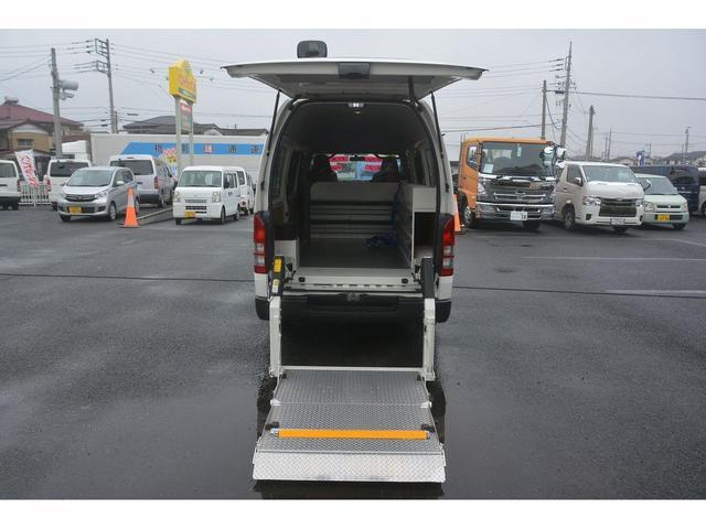 「トヨタ」「ハイエース」「その他」「埼玉県」の中古車14