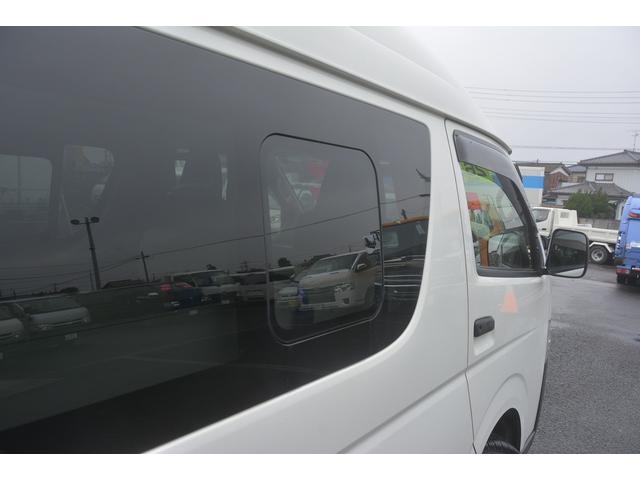 「トヨタ」「ハイエース」「その他」「埼玉県」の中古車18