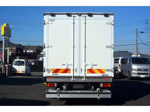 「その他」「デュトロ」「トラック」「埼玉県」の中古車4