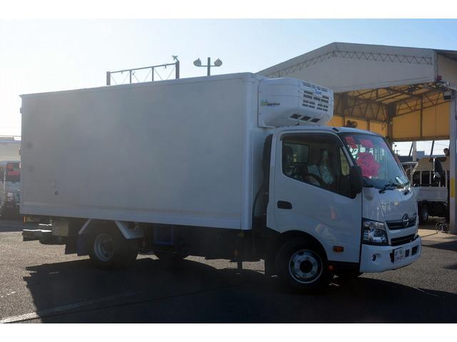 「その他」「デュトロ」「トラック」「埼玉県」の中古車6