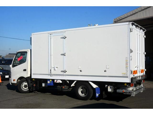 「その他」「デュトロ」「トラック」「埼玉県」の中古車7